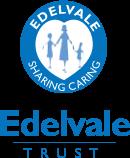 Edelvale Trust