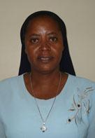Jacinta Mbatha Nzele