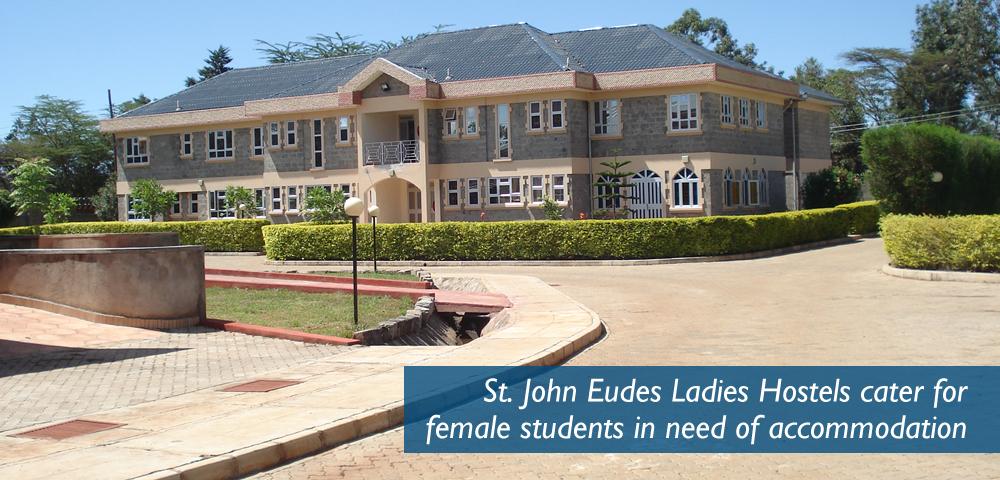 http://www.edelvaletrust.org/wp-content/uploads/2013/01/st_john_eudes_hostel.jpg